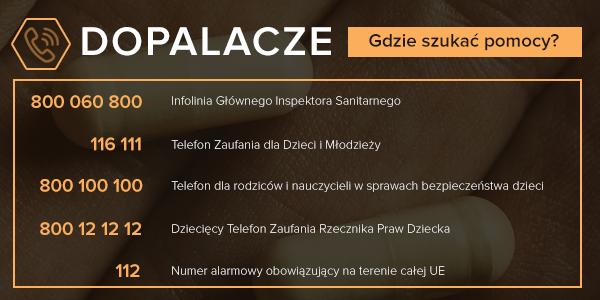 dopalacze_natt