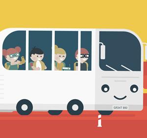 grafika_bezpieczny_autobus